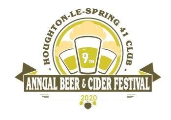 Beer Festival 2020.jpg