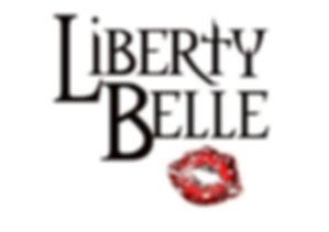 Liberty Belle.jpg