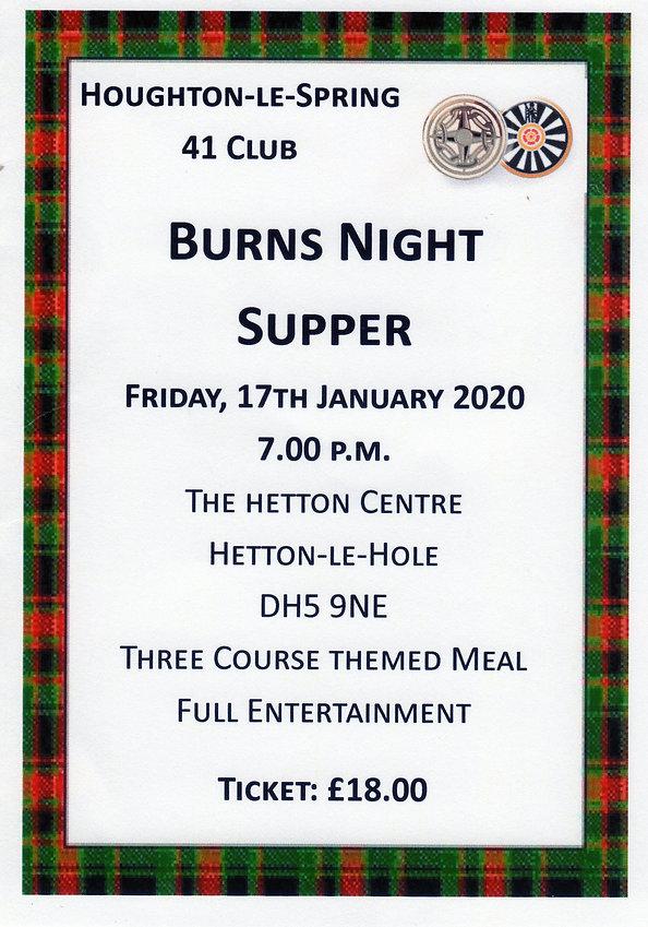 Burns Night 2020.jpg