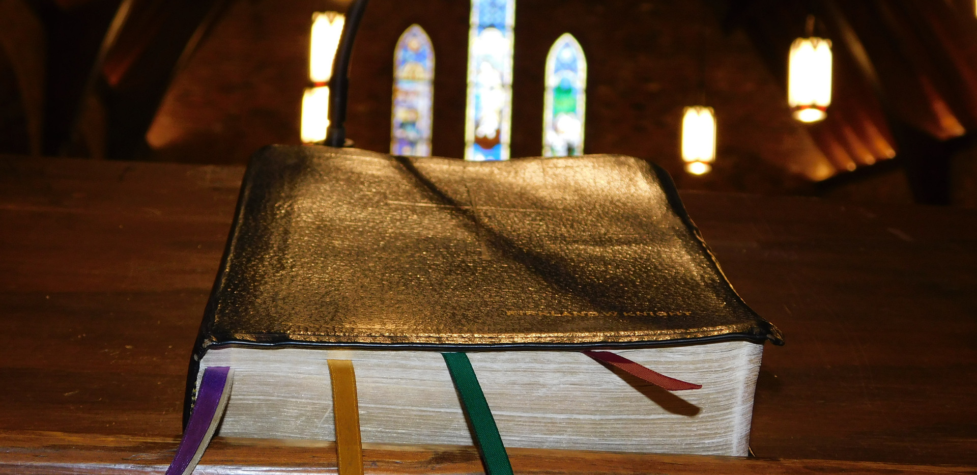 chapel bible Avery Tauzin0105.JPG