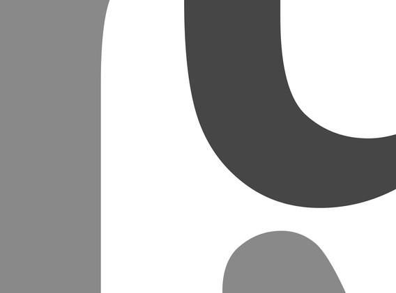 Elliot typogography greyscale.jpg