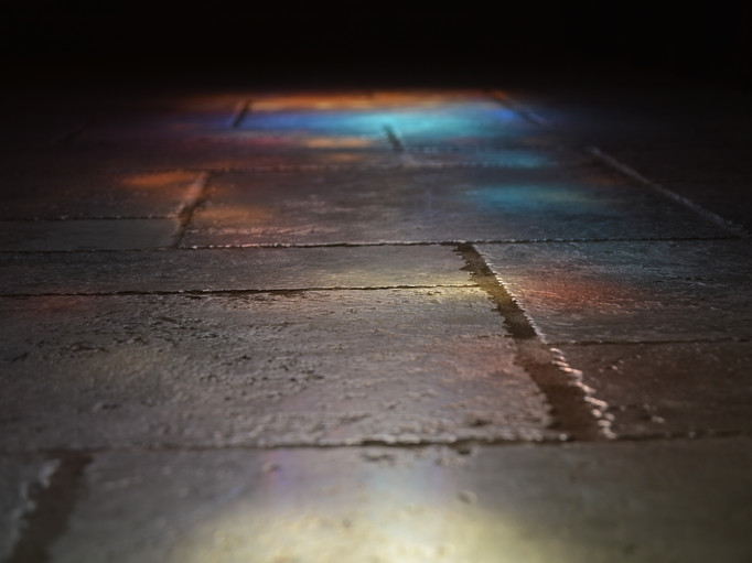 margaret chapel lights. jpg.JPG