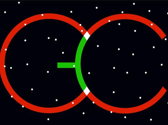 gc logo (xmas).jpg