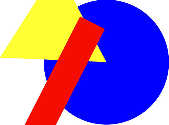 triangle circle rectangle.jpg