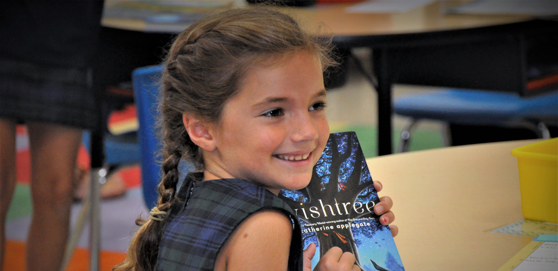 sessums- kid with new book fav.JPG