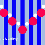 Lilli Unity and Variety.jpg