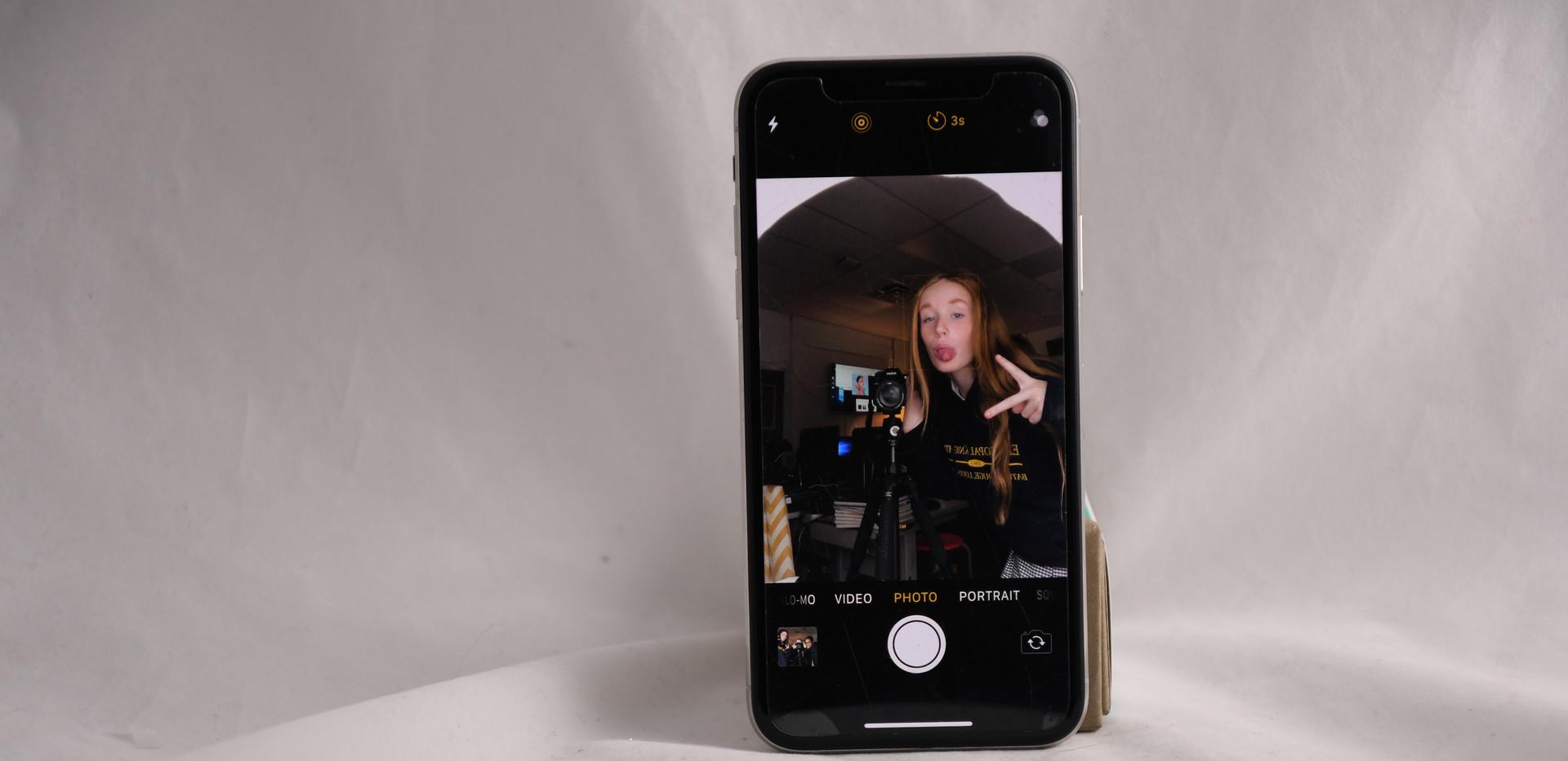 selfie in soft box ak.JPG