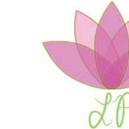 lilli-logo illustrator.jpg