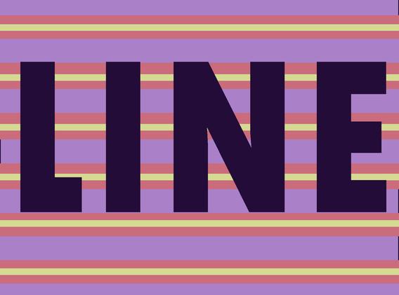 FINAL- 1 LINE.jpg