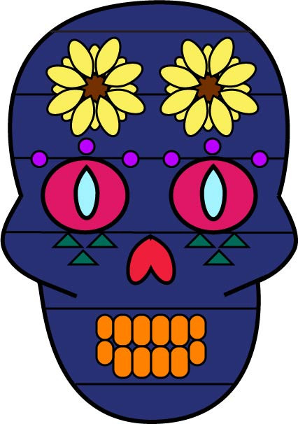 DayoftheDeadMask.jpg