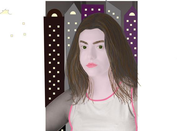 Jessica Portrait with bldgs.jpg