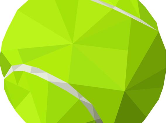 tennis ball poly.jpg