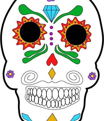 Day of the Dead for WEB.jpg