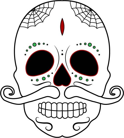 Mustache Mask.jpg