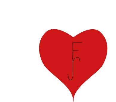 Jessica Fletcher Logo.jpg