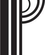 lilli monoline logo.jpg