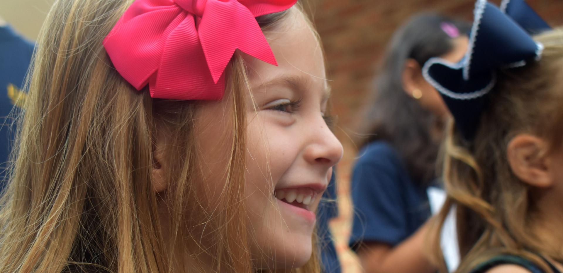 meredith girl smiling emotion.JPG