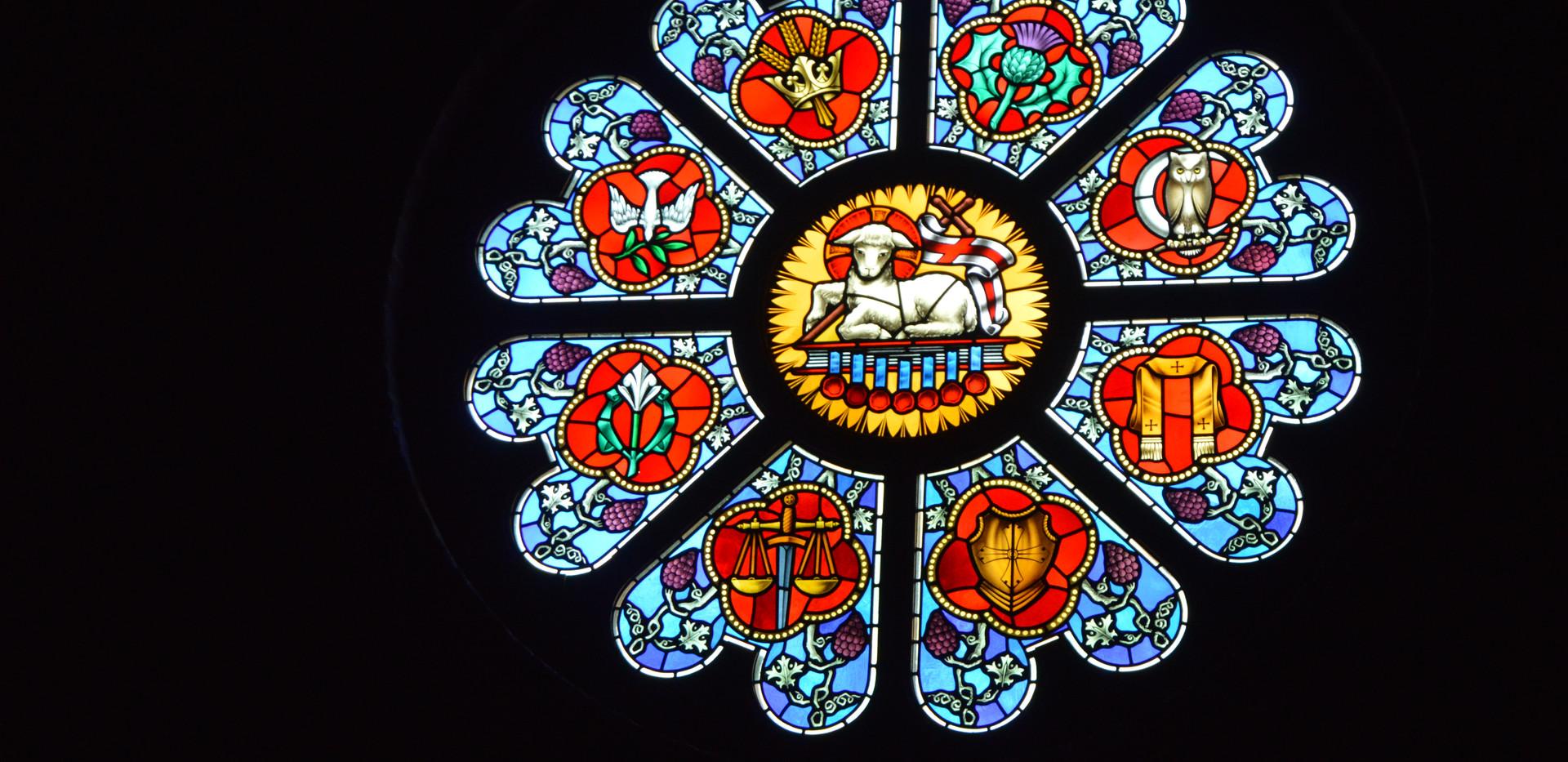 margaret chapel window. jpg.JPG