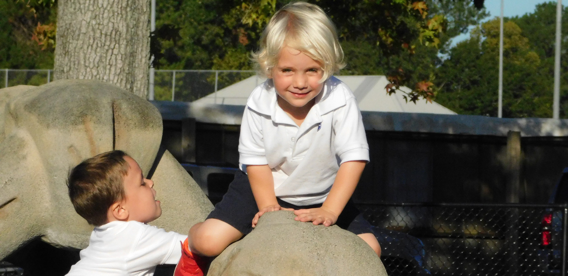 boy playing on playground.JPG