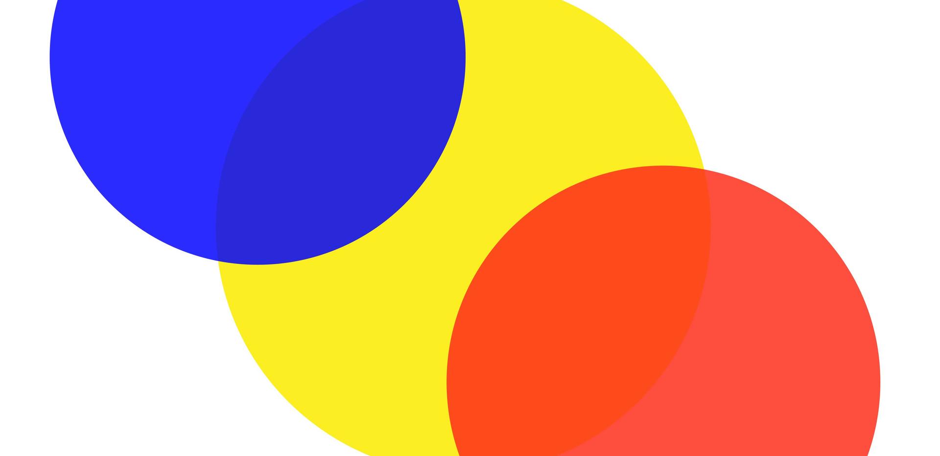 3 circles 2 triangles.jpg