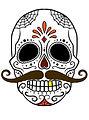 Elliot Day of Dead Mask Illustrator.jpg