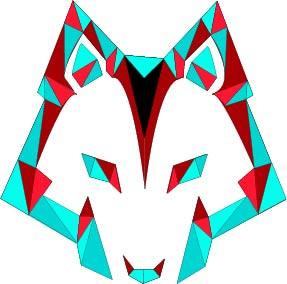 Full color design.jpg
