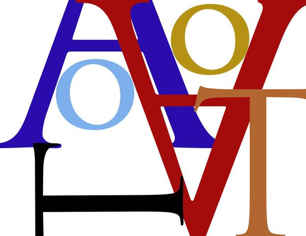 Typography2ColorWhiteBack.jpg