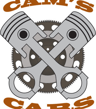 Cam's Cars Logo.jpg