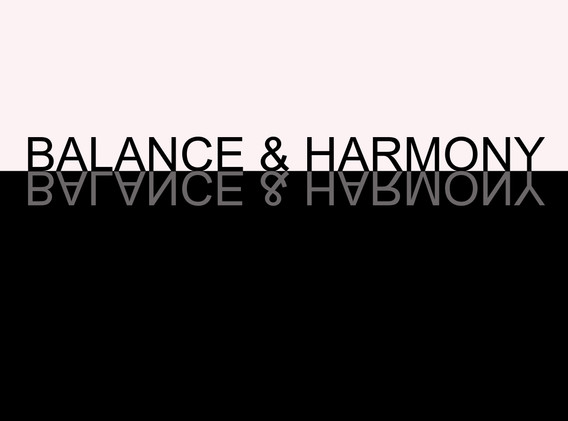 Balance and Harmony.jpg
