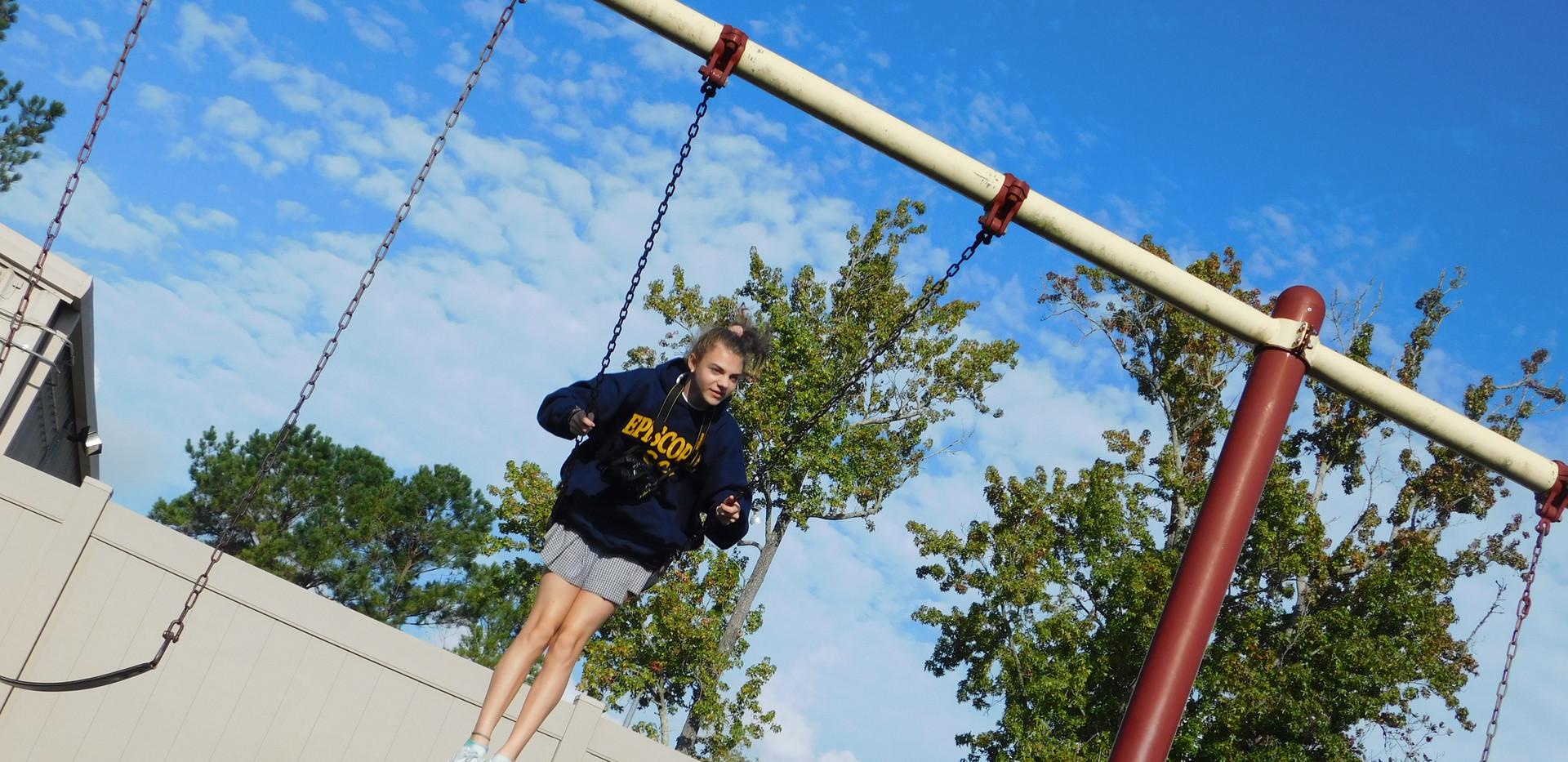 meredith swinging avery.JPG