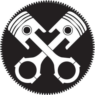 Pistons and Gear Logo.jpg