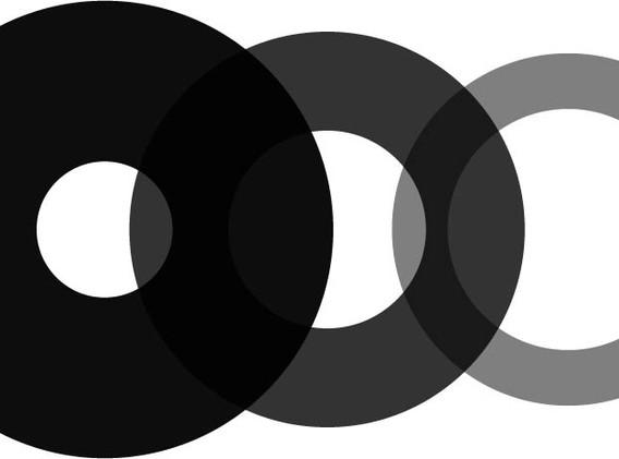 shades of circles.jpg