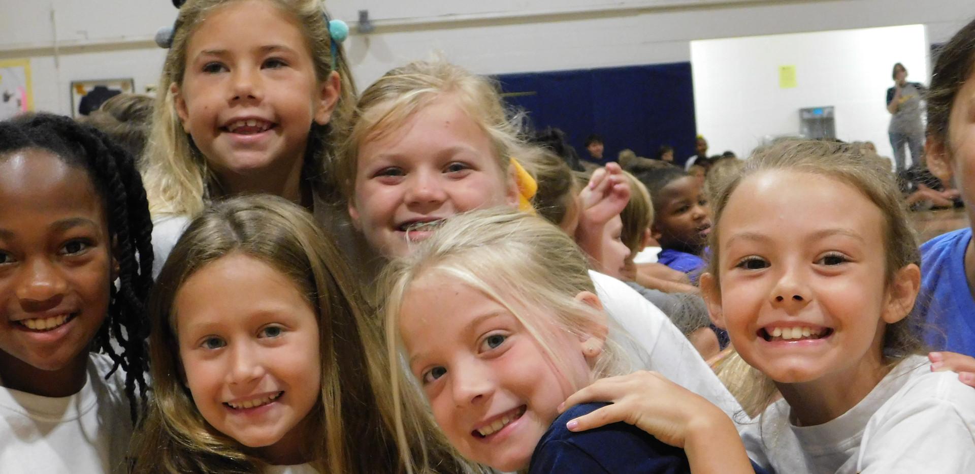 lower school girls, libbie kelly.JPG