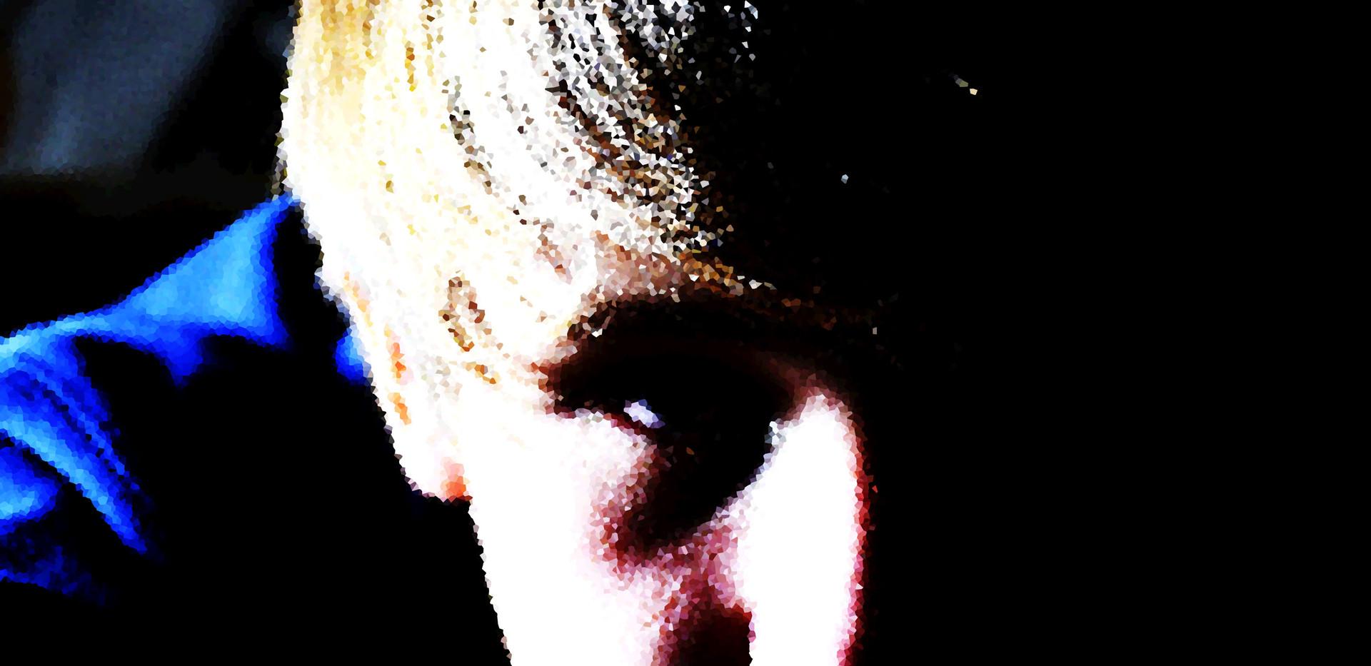 Fox- self portrait.jpg