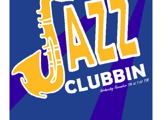 Jazz Poster WEB.jpg