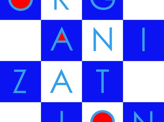 ORGANIZATION.jpg