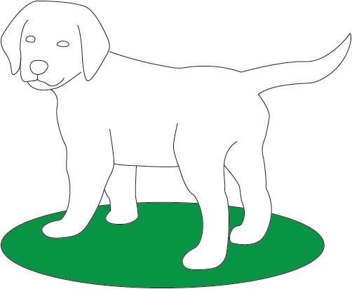 Monoline Dog.jpg