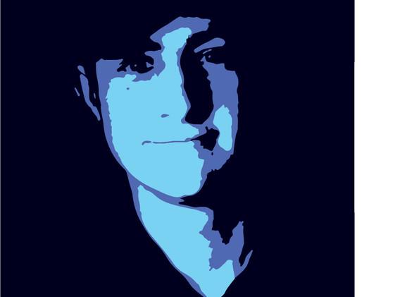 Feelin' Blue.jpg