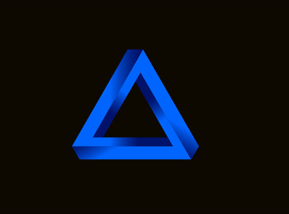 triangle illusion.jpg