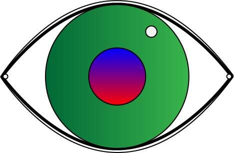 Eye Gradient 2.jpg