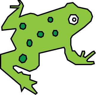 Mono Frog Colorized.jpg