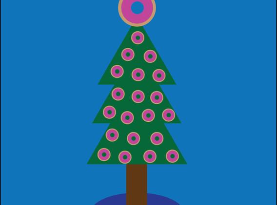 xmas tree donuts.jpg
