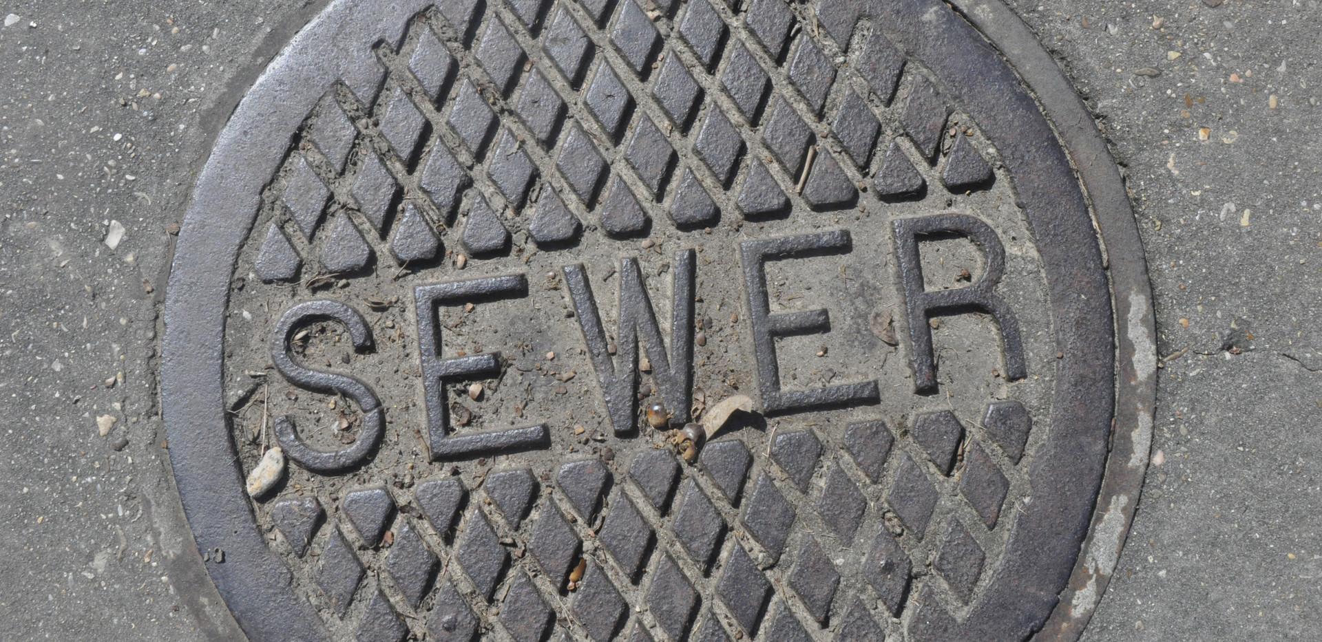 sewer-sessums.JPG