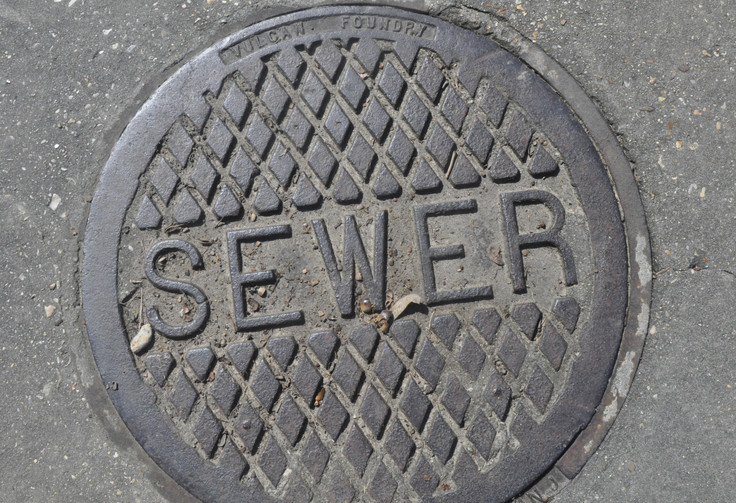 sewer-sessums.JPG