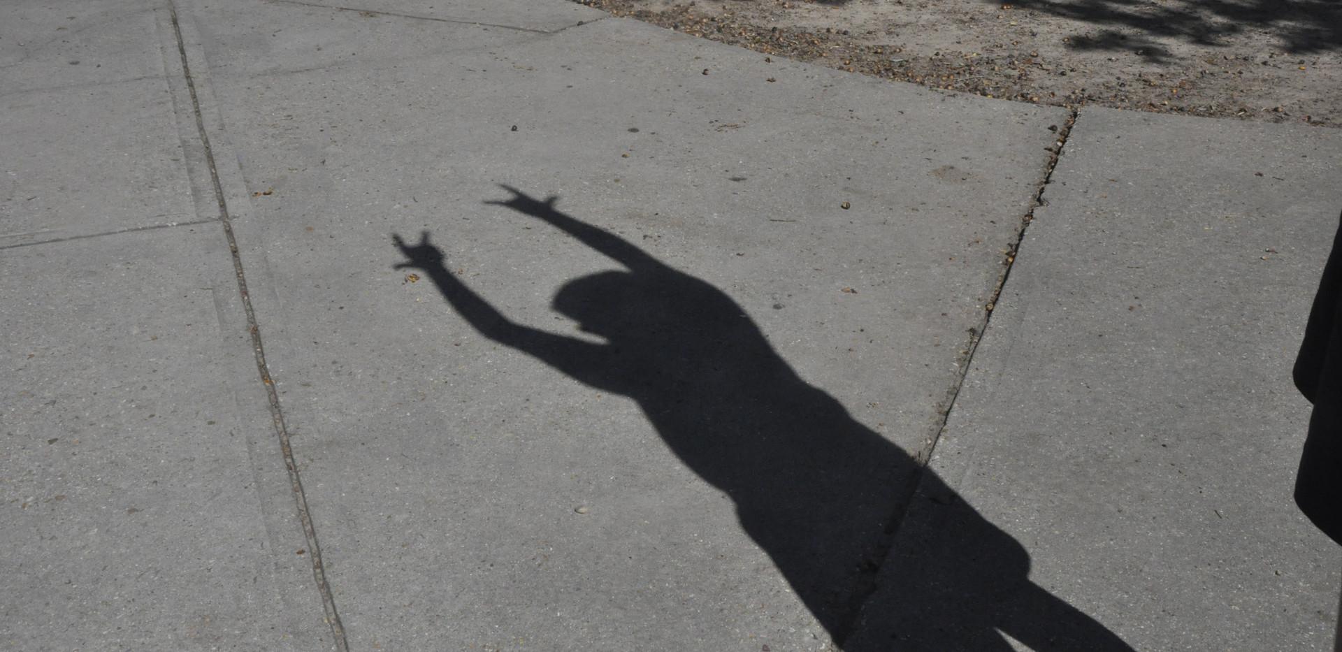 oliver shadow- sessums.JPG