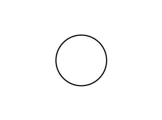Luke - Circle (JPEG).jpg