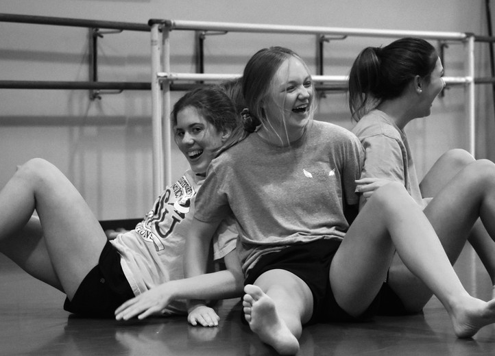 meredith girls on floor.jpg