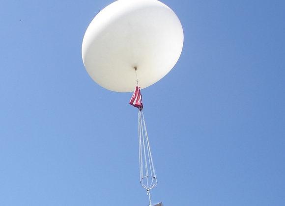 Ballon météorologique™