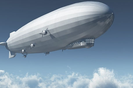 Electric-Airship-Transport-System-caninf