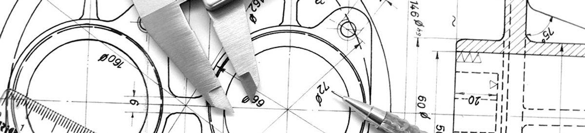 Engineering%20Sketch_edited.jpg